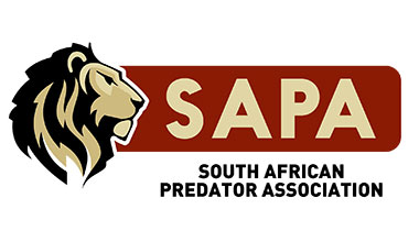 SAPA supports minister in lion bones quota